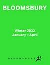 Bloomsbury Adult