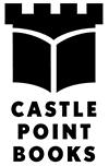 Castle Point Books