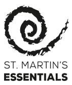 St. Martin's Essentials