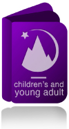Tor Children's and Young Adult