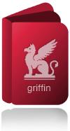 St. Martin's Griffin