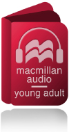 Macmillan Young Listeners