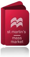 St. Martin's Press Mass Market