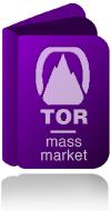 Tor/Forge Mass Market